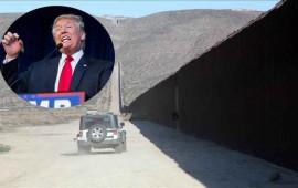 trump-exigiria-a-mexico-entre-5-mil-y-10-mil-mdd-por-muro
