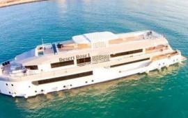 uber-yacht-llega-a-las-aguas-de-dubai