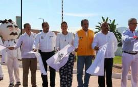 une-esfuerzos-bahia-de-banderas-para-combatir-dengue-zika-y-chikungunya