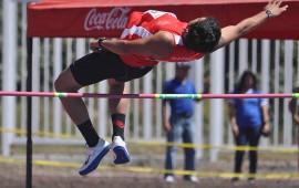 van-613-deportistas-al-regional