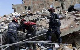 van-mas-de-400-muertos-por-terremoto-en-ecuador