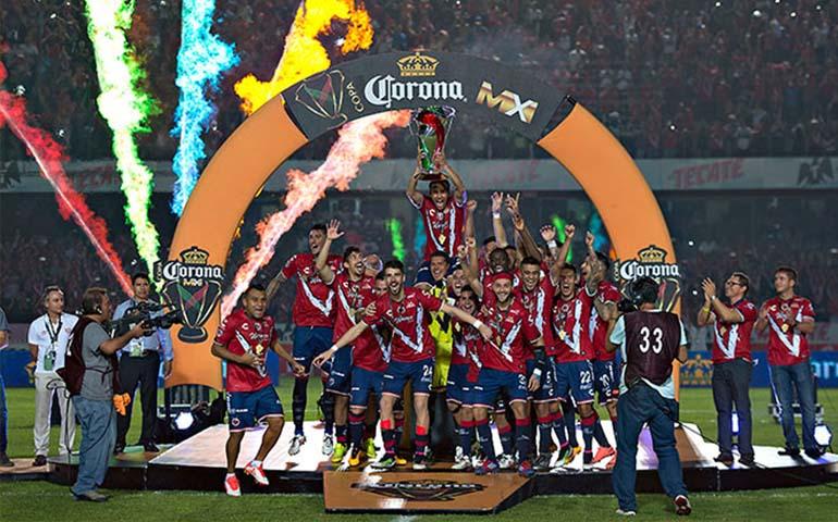 veracruz-se-corona-en-la-copa-mx