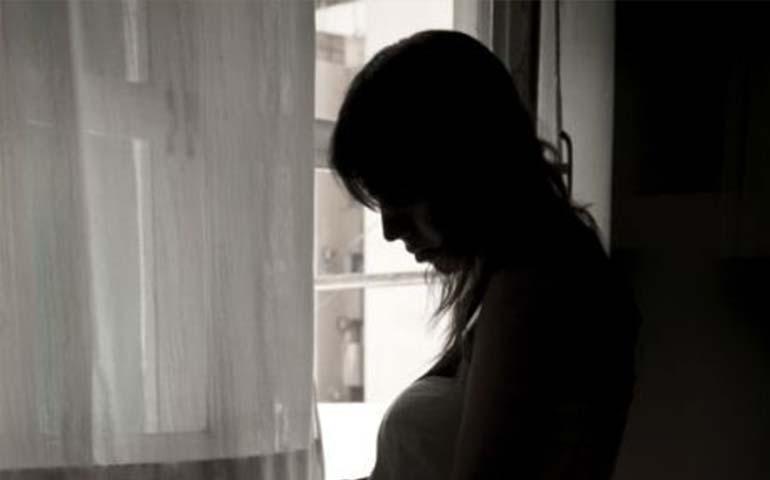 victimas-de-violacion-ya-podran-abortar-sin-una-orden-de-un-juez