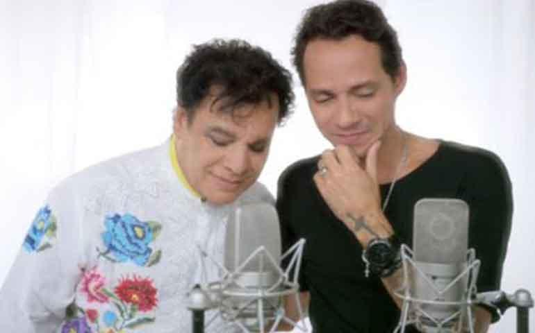 video-marc-anthony-le-da-su-estrenadita-a-juan-gabriel-en-la-salsa