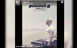 video-vin-diesel-lanza-el-primer-poster-de-la-pelicula-furious-8