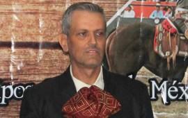 vinculo-charro-nacional