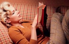 5-cosas-que-toda-mujer-madura-debe-hacer
