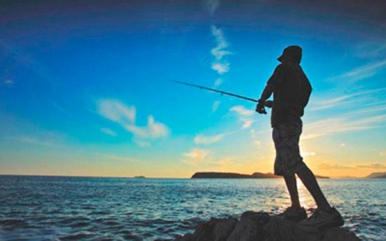 5-gran-torneo-de-pesca-de-jarretaderas-2016