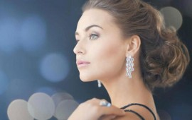 6-consejos-para-ser-una-mujer-elegante