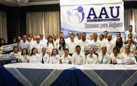 academicos-de-la-uan-crean-alianza-para-proteger-la-autonomia-universitaria