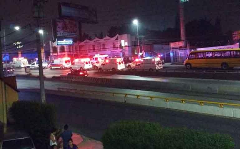 al-menos-5-muertos-en-ataques-a-dos-bares-en-xalapa-y-orizaba