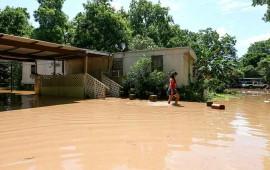 al-menos-6-muertos-en-texas-por-lluvias-torrenciales