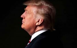 alertan-de-ciberataques-a-campanas-presidenciales-en-eu
