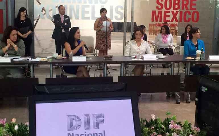ana-lilia-comparte-experiencias-en-asistencia-social-en-foro-nacional