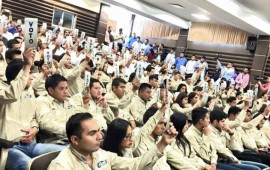 aprueban-convocatoria-para-eleccion-del-proximo-rector-de-la-uan