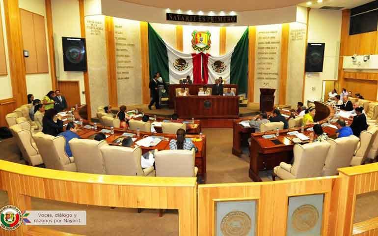 aprueban-diputados-donacion-de-terreno-a-favor-del-cetis-100