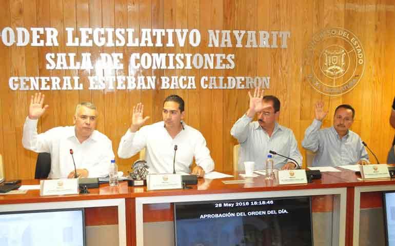 aprueban-en-comision-reforma-politico-electoral