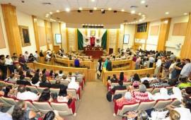 aprueban-legisladores-reforma-politico-electoral