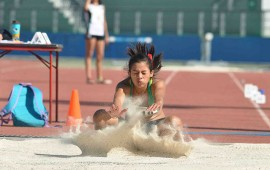 arranca-regional-de-atletismo