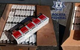 aseguran-6-millones-y-medio-de-cigarros-transportados-de-forma-irregular