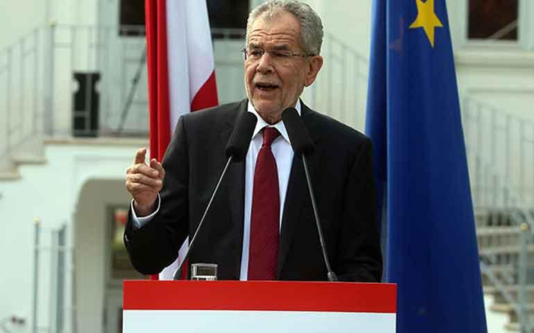 austria-define-eleccion-presidencial-de-infarto-ecologista-derrota-a-ultraderecha