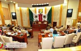 avanzan-importantes-propuestas-legislativas