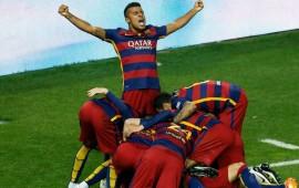 barcelona-consigue-su-septimo-doblete-de-liga-y-copa
