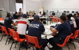 brinda-ayuntamiento-de-bahia-de-banderas-capacitacion-a-policia-municipal-de-cara-al-nuevo-sistema-penal-acusatorio