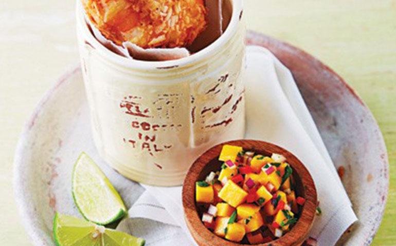 camarones-con-pico-de-gallo-de-mango