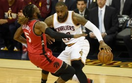 cavaliers-sigue-perfecto-en-playoffs-y-domina-a-raptors