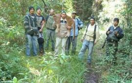 cazan-a-puma-en-area-protegida-y-lo-exhiben-en-redes-como-trofeo
