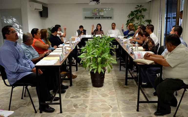 celebra-comision-de-capacitacion-electoral-y-educacion-civica-la-primera-sesion-ordinaria