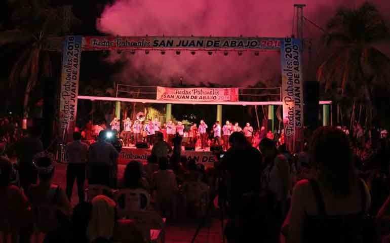clausura-jose-gomez-fiestas-patronales-de-san-juan-de-abajo