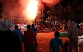 clausura-jose-gomez-fiestas-patronales-en-el-colomo