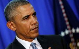 comparte-obama-con-lideres-mundiales-preocupacion-por-trump