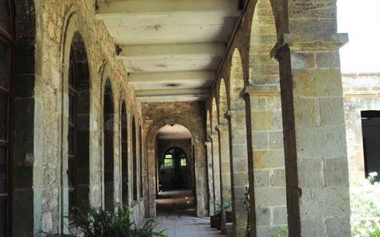 construye-roberto-nuevo-centro-cultural-bellavista
