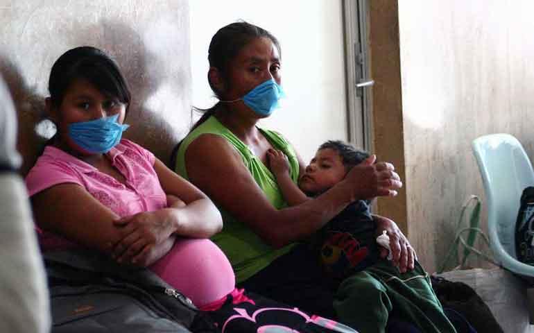 cultura-indigena-un-obstaculo-para-la-salud-materna-y-perinatal