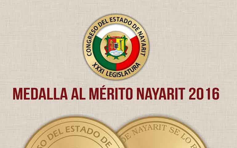 dan-a-conocer-a-quienes-recibiran-la-medalla-nayarit-al-merito-2016