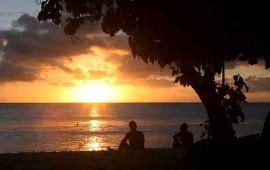 desaparecen-5-islas-en-el-pacifico-por-aumento-del-nivel-del-mar