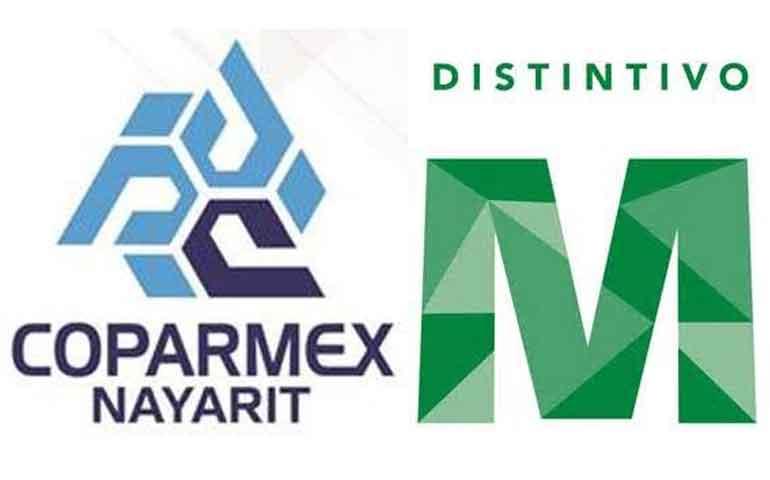 desarrollo-coparmex-el-programa-moderniza