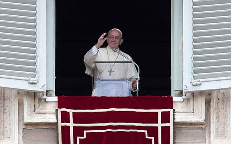 el-papa-exige-castigos-severos-contra-pederastas