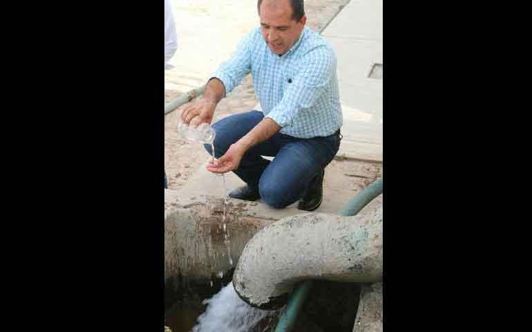 en-bahia-de-banderas-se-trata-el-98-de-aguas-residuales-que-se-generan