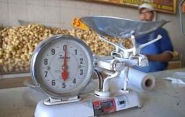 en-mayo-vence-plazo-para-calibracion-de-basculas-profeco