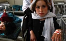 envenenan-a-52-ninas-en-escuela-de-afganistan