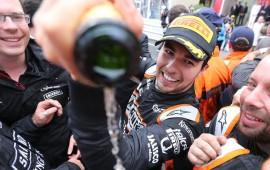 epn-felicito-a-checo-por-sexto-podio-en-su-carrera