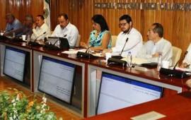escuchan-legisladores-propuestas-de-partidos-politicos-para-reforma-politico-electoral