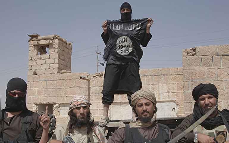 estado-islamico-llama-a-atentar-contra-eu-y-europa