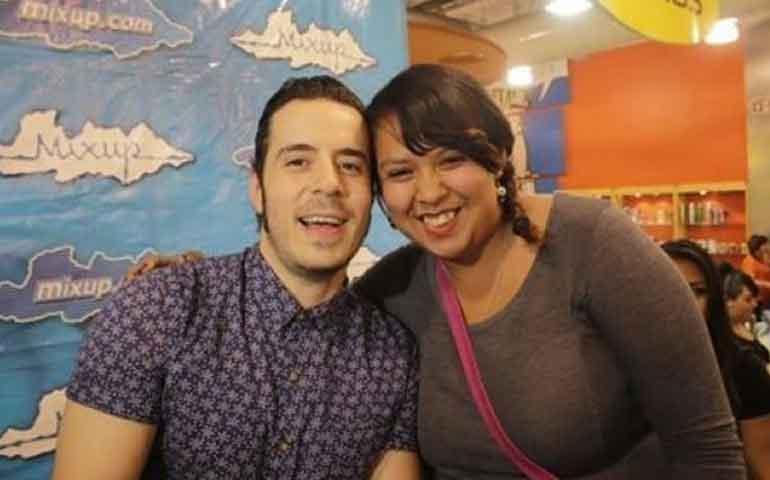 ex-vocalista-de-panda-tuvo-amable-reencuentro-con-fans