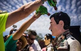 festejan-al-narco-malverde