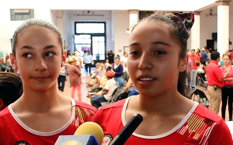 gimnastas-nayaritas-buscan-apoyos-economicos-para-competir-a-nivel-mundial